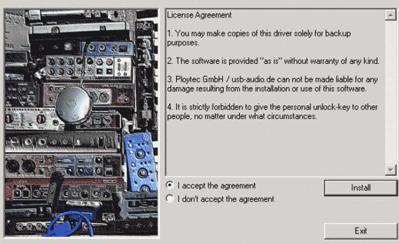 скачать Asio драйвер для Windows 7 - фото 5
