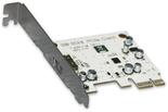 ESP1010e PCIe-Karte