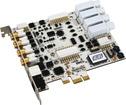 Juli@ XTe PCIe card
