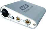 MAYA22 USB Schrägansicht