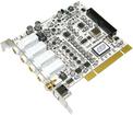 MAYA44 PCI card