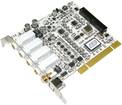 MAYA44 PCI-Karte