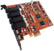 MAYA44 eX PCIe-Karte