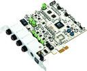 MAYA44e PCIe-Karte
