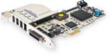 MaXiO 032e PCIe-Karte