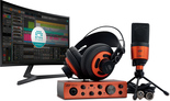 U22 XT cosMik Set Bundle