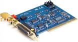 WaMi Rack 192L PCI-Karte