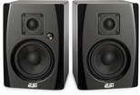 uniK 04 pair of speakers