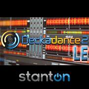 Stanton Deckadance LE 2
