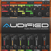 Audified inTone 2 ESI Edition