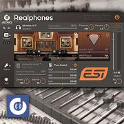 Realphones ESI Edition